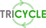 Residual materials: discover Tricycle!